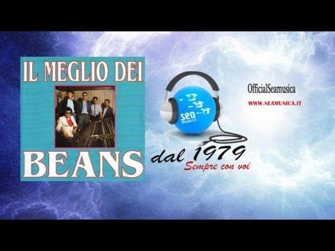 Beans - Mi Lasci Donna Mia
