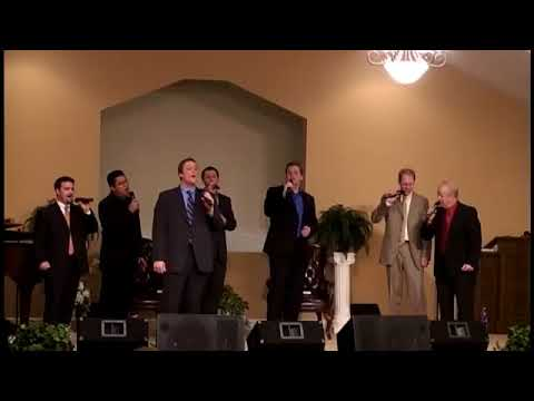 Vocal Union - Heaven's Irony
