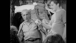"""""""Ragazze da marito"""" di Eduardo De Filippo (Italia 1952) - Ciak e tagli"""