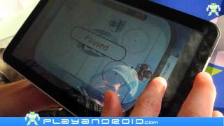 Big Fat Goalie - Review Reloaded by Playandroid.com