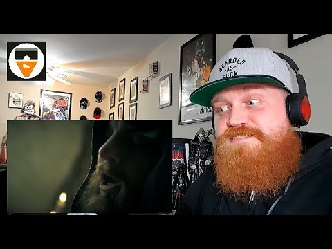 Apocalypse Orchestra - The Garden Of Earthly Delights - Reaction / Review