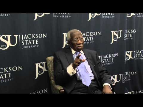 Robert H Smith interview 4-10-13_NEW