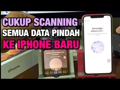 CARA KIRIM VIDEO DARI IPHONE KE KOMPUTER TANPA ITUNES MENGGUNAKAN VLC FOR MOBILE #2.