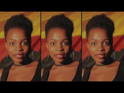 TOCKY VIBES MABIKO OFFICIAL VIDEO