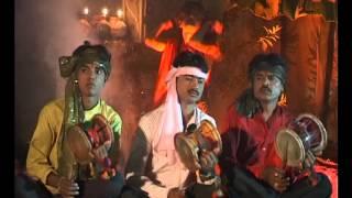 Ghooghariyalo Ghodo Gujarati Bhajan By Hemant Chauhan [Full Song] I Bhathiji Maharaj Na Dakla