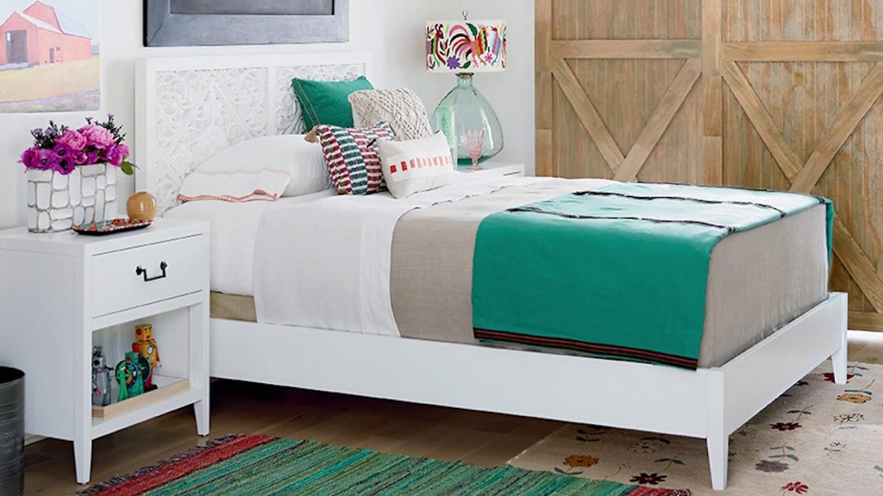Top Brand Furniture, Mattresses, & Bedding for Less - Budd ...