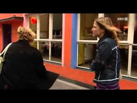 2011-11-11_AM-SCHAUPLATZ_Kein-Sex-gegen-Geld