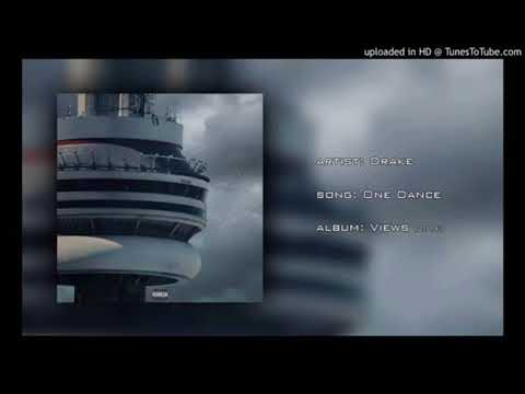 One dance - Wizkid 1 hour