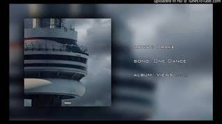 Download lagu One dance Wizkid 1 hour MP3