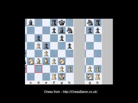 Win Easily 1 - GM Igor Smirnov