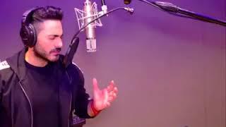 تامر حسني يبدع في اغنية امي ثم امي لازم تسمعووه