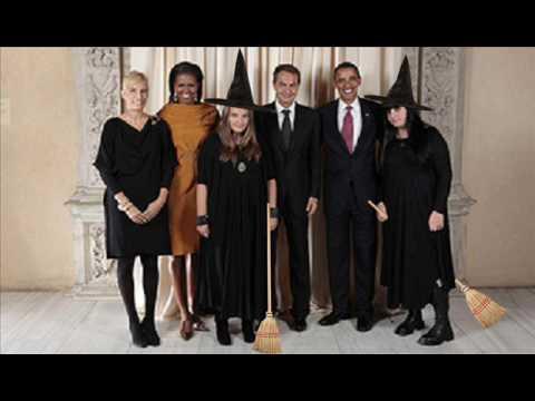 Hijas De Zapatero Youtube