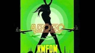 Watch Kmfdm Godlike video