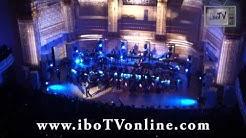 Jay-Z - Hard Knock Life Carnegie Hall NYC Charity Event