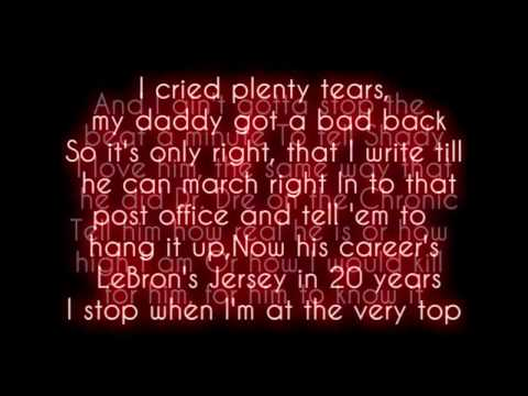 Eminem - Lighters ft. Bruno Mars & Royce Da 5'9 + Download MP3, Lyrics.mp4