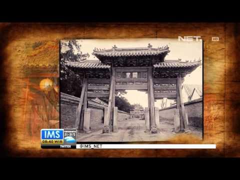 IMS - Kelahiran Kong Hu Cu