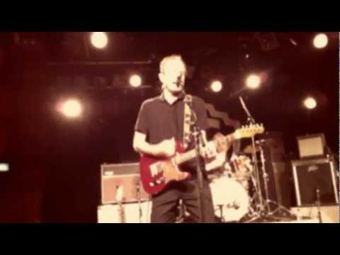 "Hugh Cornwell - ""Bitching"" @ Vera, Groningen, november 2012"