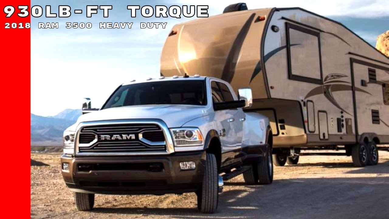 2018 dodge ram 3500 dually.  ram 2018 ram 3500 heavy duty with 930 lbft torque dodge ram dually