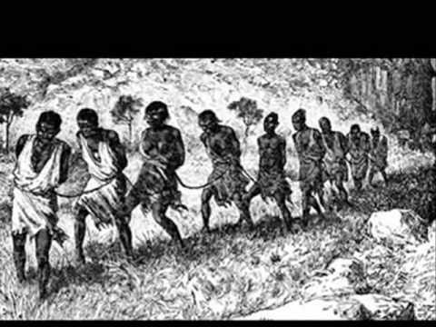 Choctaw Chickasaw Freedmen Council Of Leaders Bynum