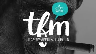 (chats) - TFM - perspectives on self actualisation