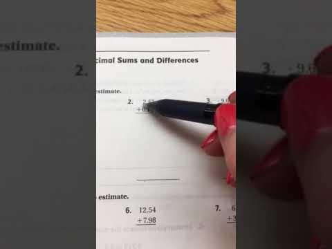 Grade 3 homework help