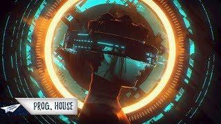 David Guetta & Sia - Light Headed (Tom Pradz Remix)