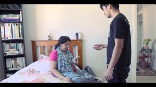 My Bengali MOM   YouTube 720p
