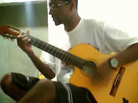 Lucas (Fernandinho-Temos que ser um)