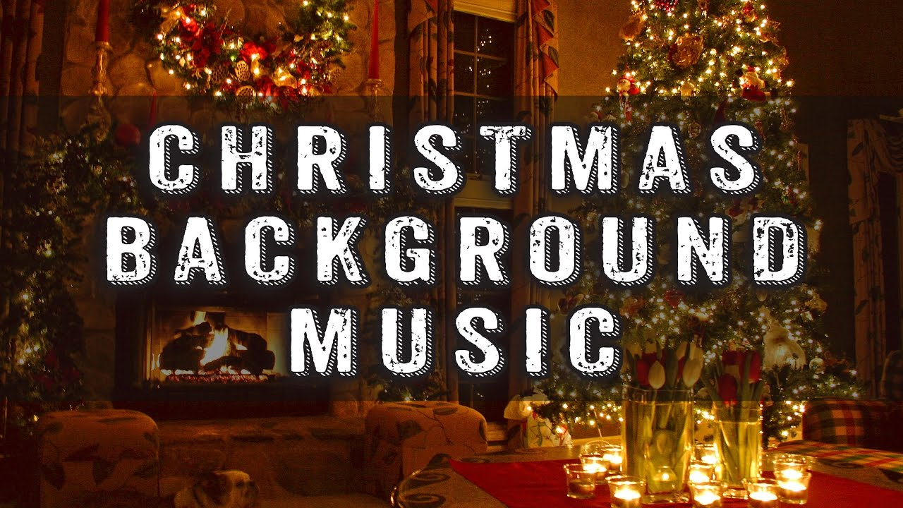 christmas background music instrumental for videos commercials orchestral royalty free music youtube - Christmas Background Music