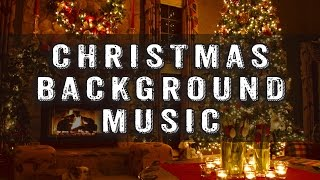 Christmas Background Music Instrumental for Videos, Commercials - Orchestral Royalty Free Music