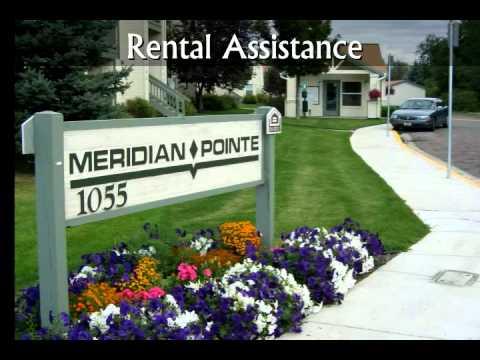 Apartment Rentals Bozeman MT