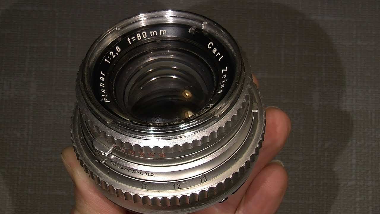 Hasselblad 40mm Options | Photo net Photography Forums