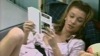 "Реалити-шоу ""Офис"" 2006-выпуск 44"