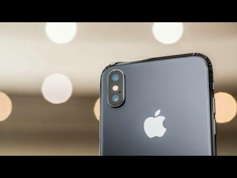 iPhone x design Event Announced! What To Expect umar technical in Pakistan