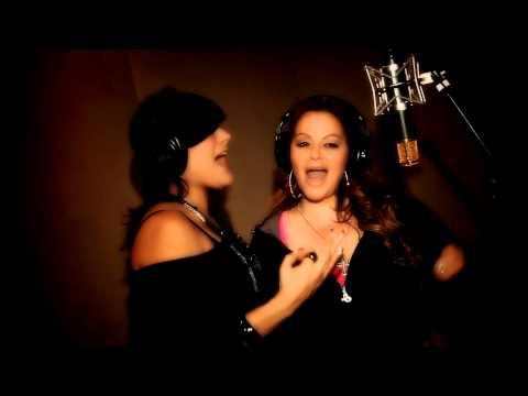 Ajustando Cuentas - Diana Reyes ft. Jenni Rivera