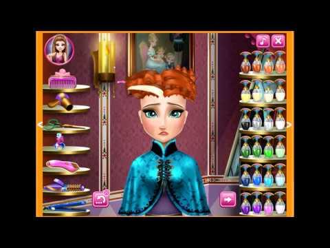 disney's-fronzen-(anna-frozen-real-haircuts)