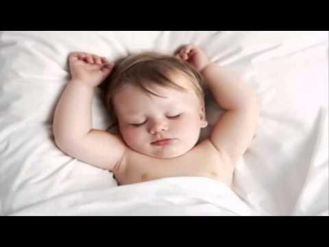 bebekleri uyutan piyano müziği ninni tadında. yetişkinler için dinlendirici müzik