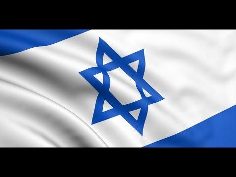 Армия Израиля ЦАХАЛ (ТОП 10 АРМИЙ)