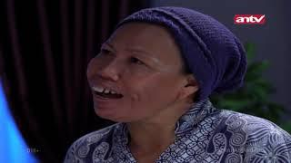 Istriku Jelmaan Kuntilanak! | Rahasia Hidup | ANTV Eps 30 18 Agustus 2019 Part 3