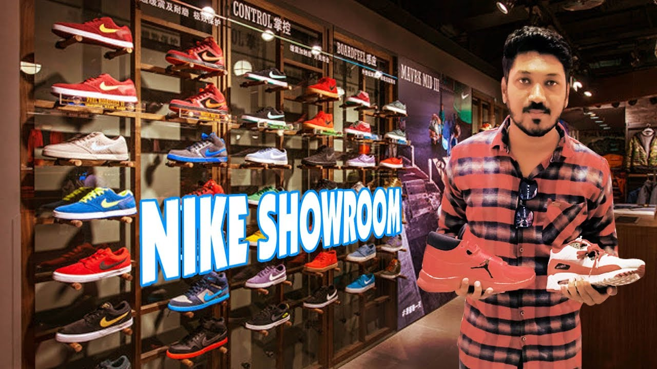 d0e688079b7 Nike factory outlet Mumbai