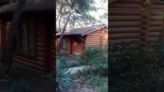 видео Снять жилье в Крыму у моря