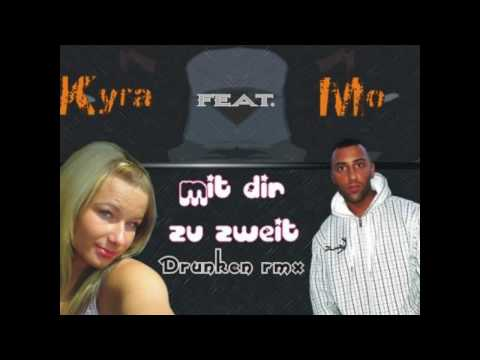 Kyra - Ich liebe dich INSTRUMENTAL KARAOKE