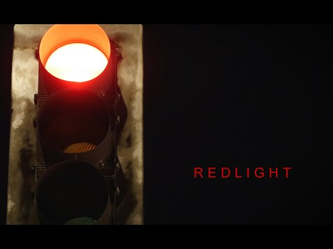 REDLIGHT - Short Film
