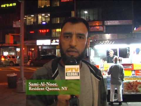 PTV Global - Community Connection New York - 2 CCNY Pol)  2