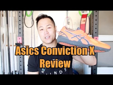asics-conviction-x-shoe-review