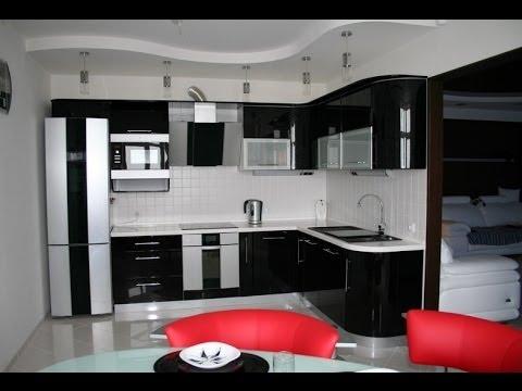 ФОТО ДИЗАЙН 2014- НАЖИМАЙТЕ-СМОТРИТЕ -Дизайн кухни,комнаты,квартир,ванной,гостинная,спалья,зал