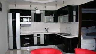 ФОТО ДИЗАЙН 2014- НАЖИМАЙТЕ-СМОТРИТЕ -Дизайн кухни,комнаты,квартир,ванной,гостинная,спалья,зал(, 2014-03-22T08:39:40.000Z)