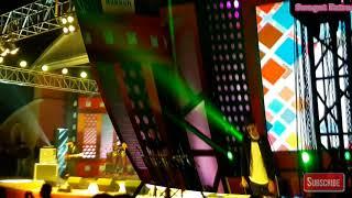 Darshan Raval Live Concert || Adyant +2 Science College || Aakash Institute,Bhubaneswar