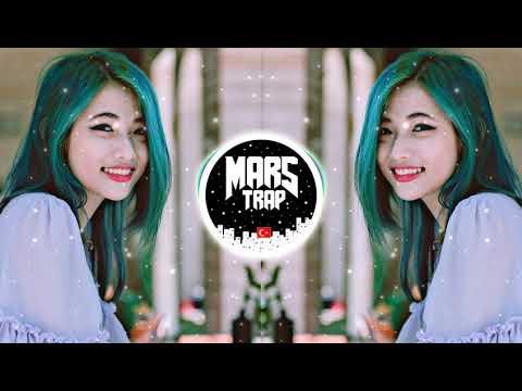 Kime Bu İnat(Yusuf Arslan Trap Remix) (Mars Trap)