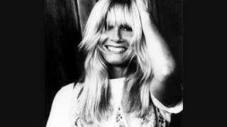 Watch Kim Carnes If You Dont Want My Love video